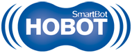 Smartbot HOBOT 198