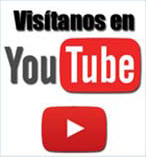 Visítanos en Youtube